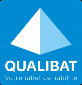Qualibat-CERTIFICATION