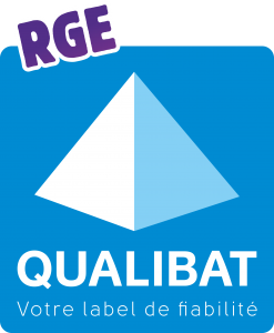 rge-CERTIFICATION